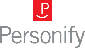 Personify_Logo_CMYK