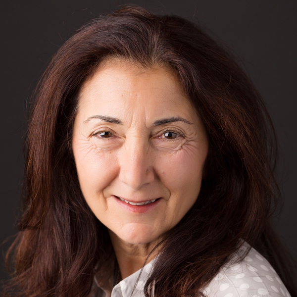 Marianne Scippa